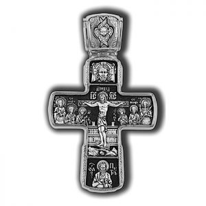 Sterlingsilvercrucifixpendant.g